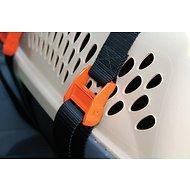 Kurgo Carrier Keeper Strap