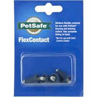 PetSafe FlexContact Collar Contact Points, 4 count