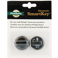 PetSafe Electronic SmartKey for SmartDoor