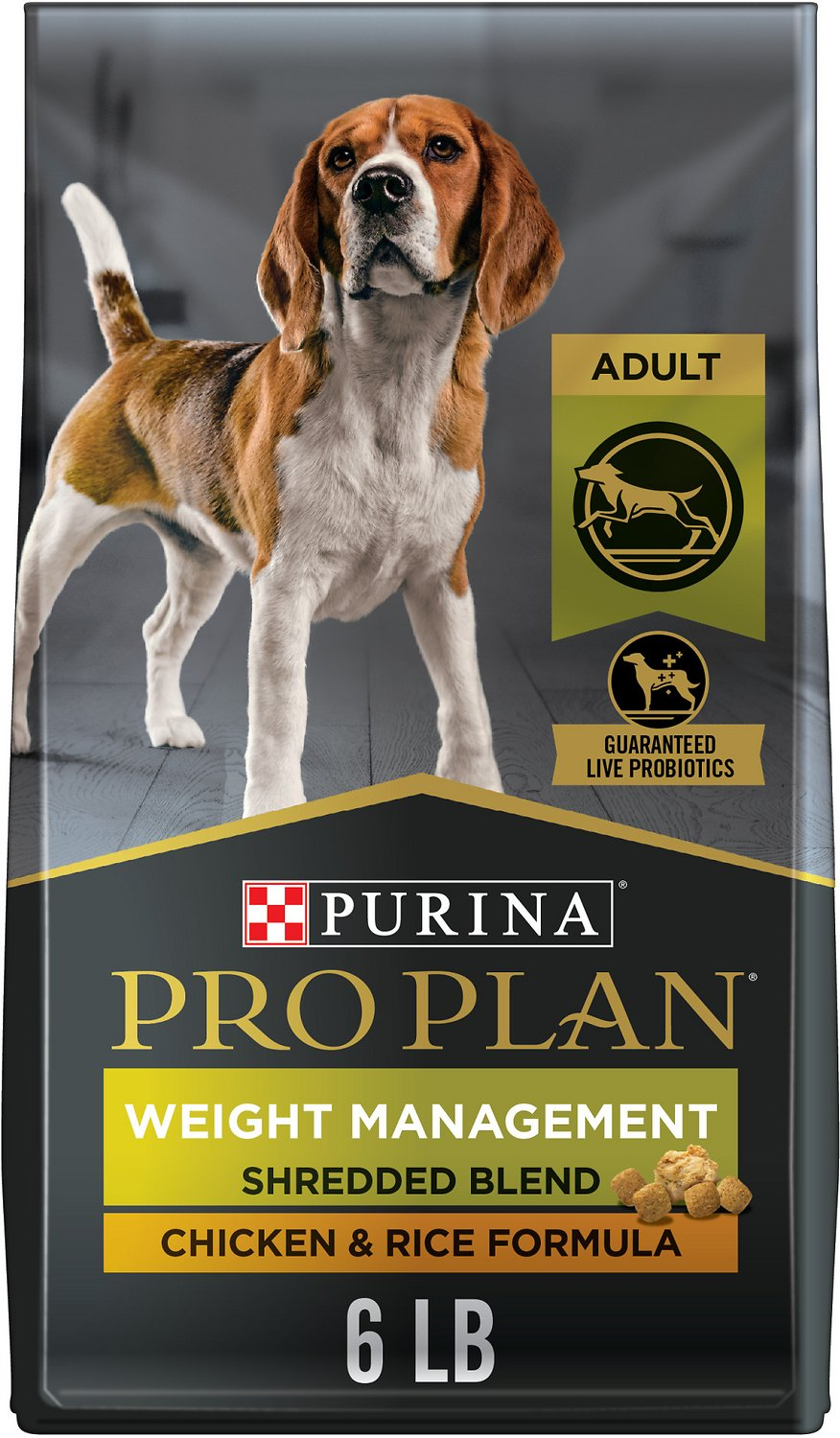 Purina pro plan savor adult shredded blend weight - Purina pro plan puppy prezzi ...
