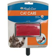 Four Paws Tender Touch Slicker Wire Cat Brush