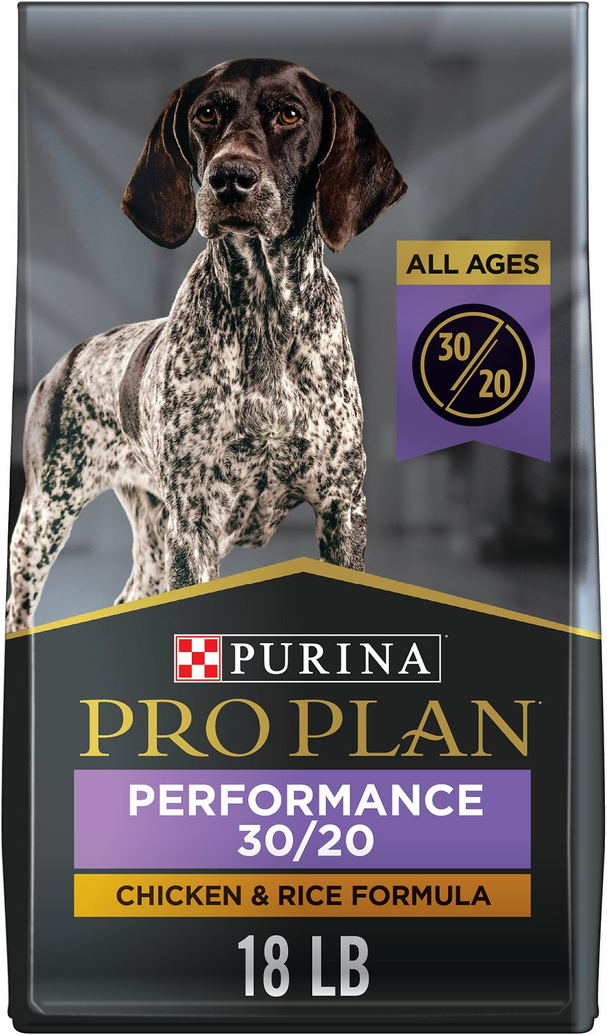 Best Price On Pro Plan Dog Food