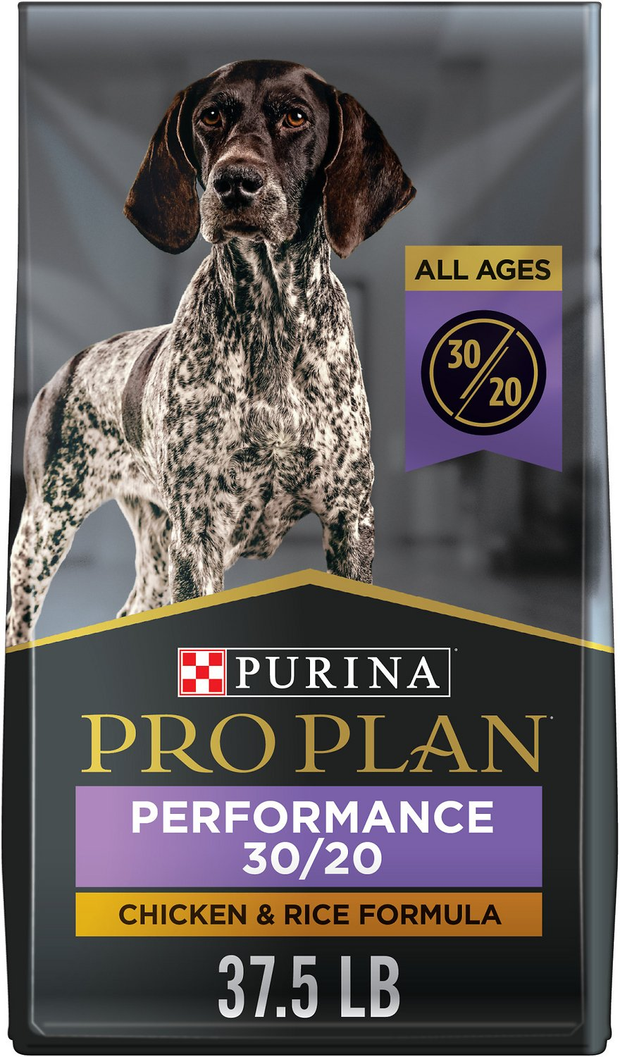 Purina Sport Dog Food Reviews
