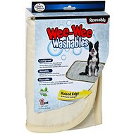 Wee-Wee Washables Pad, Large