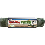 Wee-Wee Patch Replacement Grass Mat, Medium