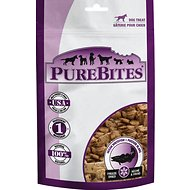 PureBites Ocean Whitefish Freeze-Dried Dog Treats, 7.0-oz