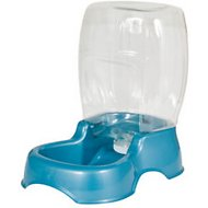 Petmate Pearl Pet Cafe Waterer, Waterfall, Medium