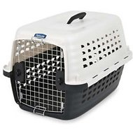 Petmate Compass Kennel, Small