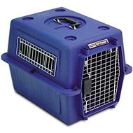 Petmate Ultra Vari Pet Kennel Fashion, Small