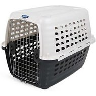 Petmate Compass Kennel, Intermediate