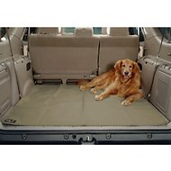 Solvit Waterproof Sta-Put SUV Cargo Liner for Pets