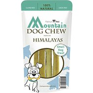 Platinum Pets Himalaya Mountain Small Dog Chew Treats, 4 count