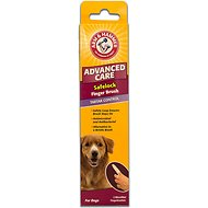 Arm & Hammer Dental Advanced Care Safelock Finger Toothbrush for Dogs