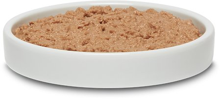 Science Diet Cat Food Reviews | Compare Cat Food Brands
