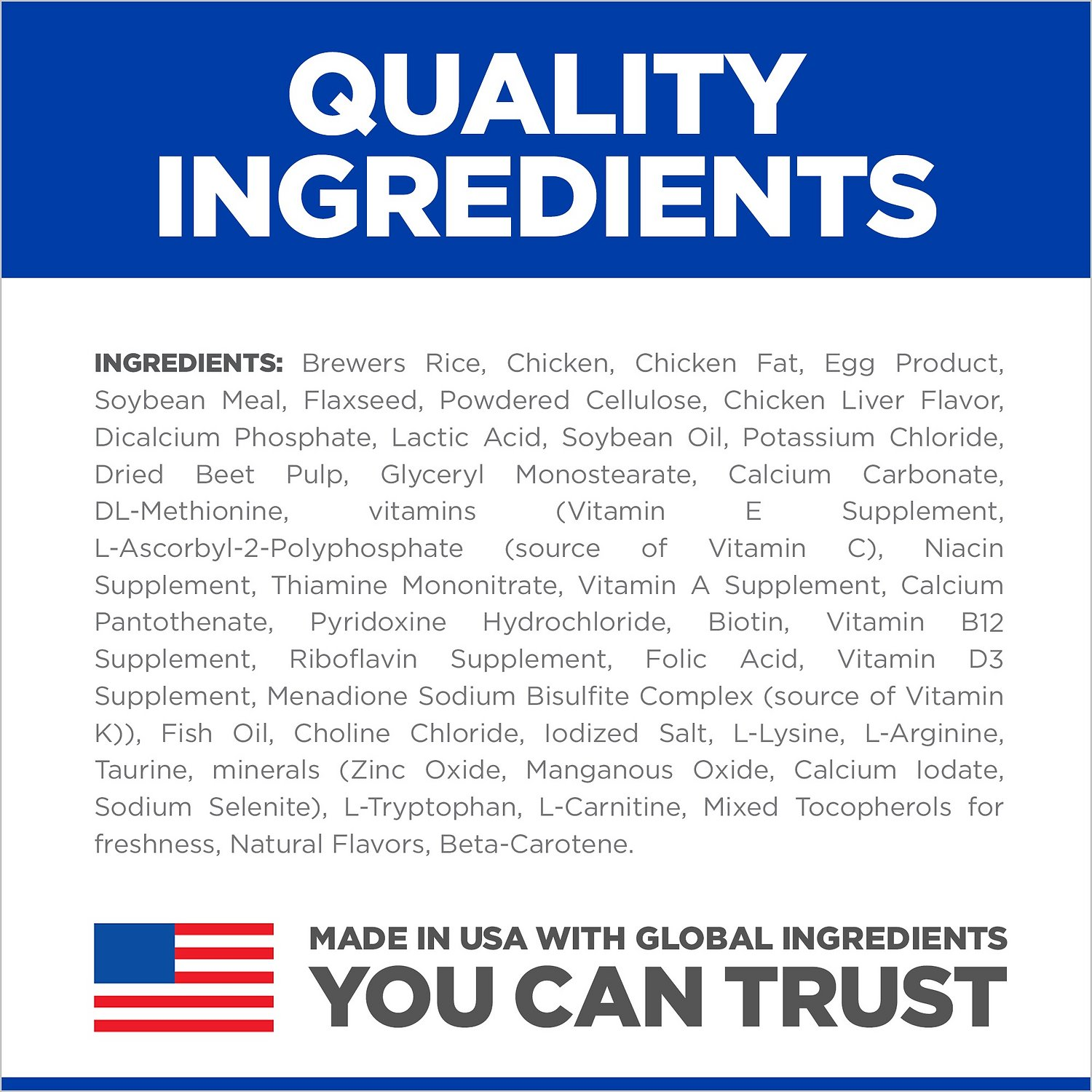 Hill's Prescription Diet Canine h/d Canned for Heart Care