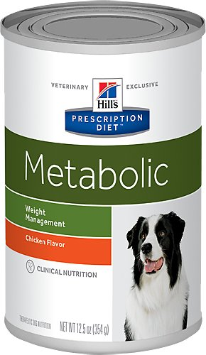 Best Weight Loss Wet Food For Dogs Food