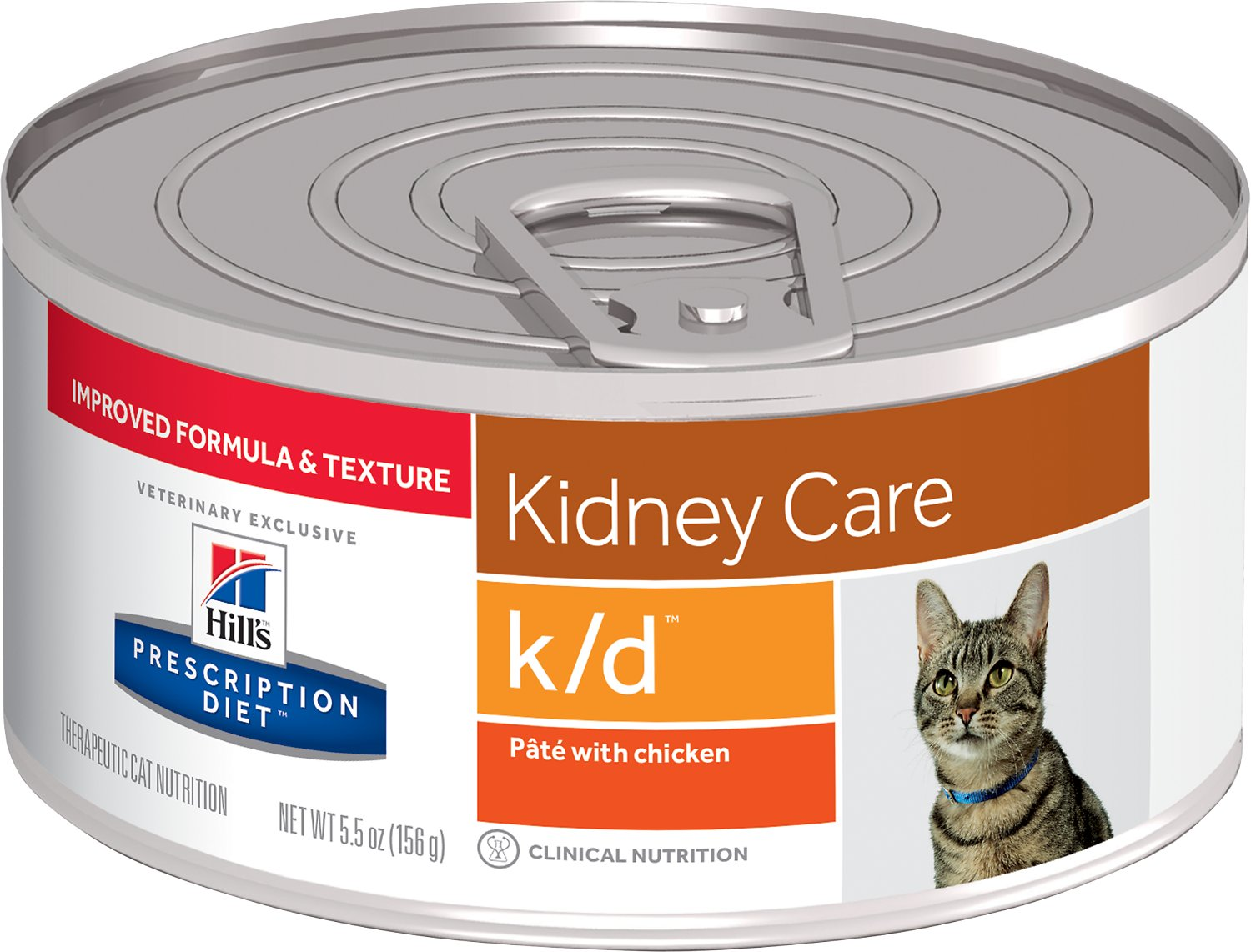 Cat Wound Care