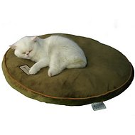 Armarkat Pet Bed Pad, Sage Green