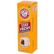 Arm & Hammer Stay Fresh Drawstring Pan Liners, Jumbo