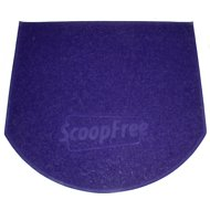 ScoopFree Anti-Tracking Carpet