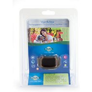 PetSafe YardMax Extra Receiver Collar for In-Ground Pet Fence System