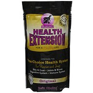 Health Extension Original Dry Dog Food, 40-lb bag