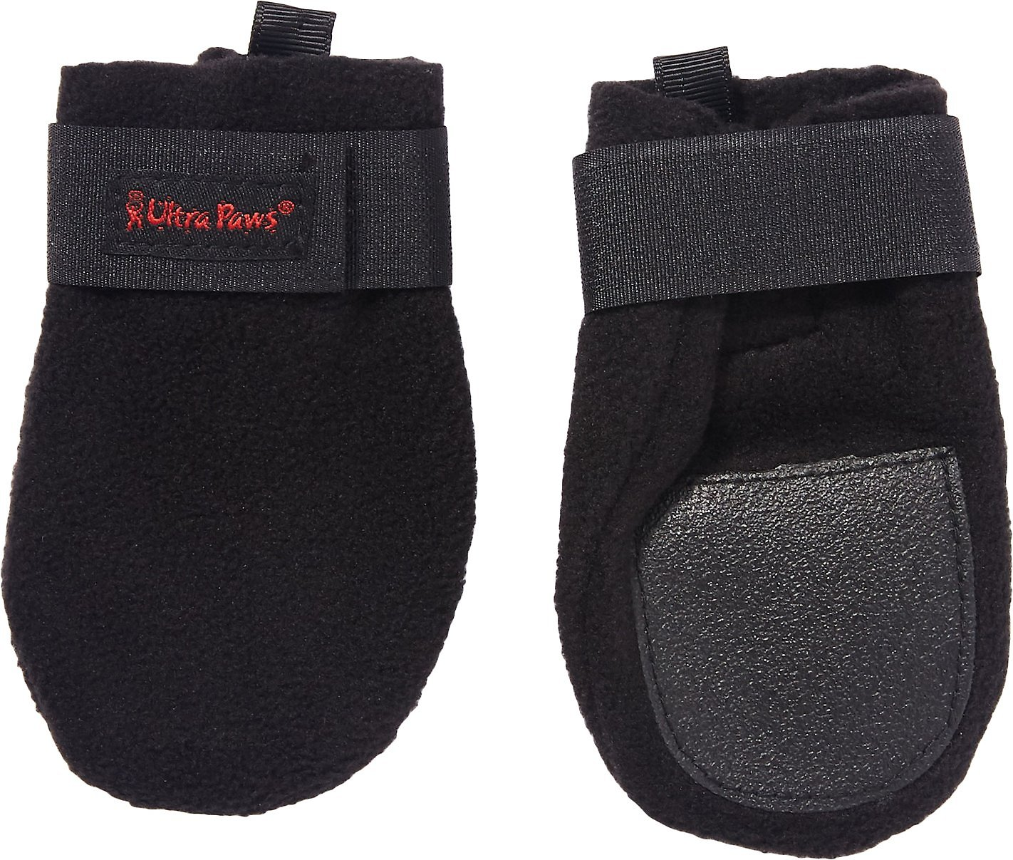Ultra Paws Traction Dog Boots Small