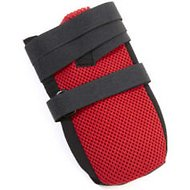 Ultra Paws Wound Dog Boot, Large