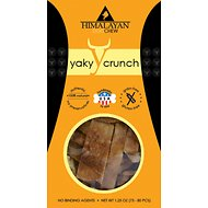 Himalayan Dog Chew Yaky Crunch Dog Treats, 1.25-oz bag