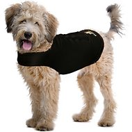 Contech ZenDog Calming Compression Shirt, Large