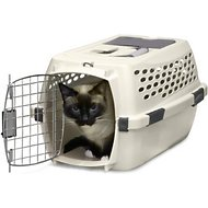 Petmate Vari Dog & Cat Kennel, X-Small