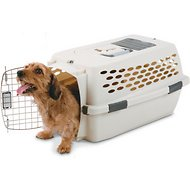 Petmate Vari Dog & Cat Kennel, Small