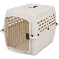 Petmate Vari Ultra Pet Kennel, Medium