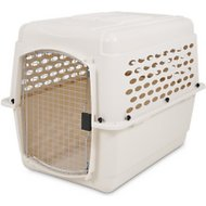 Petmate Vari Dog & Cat Kennel, Large