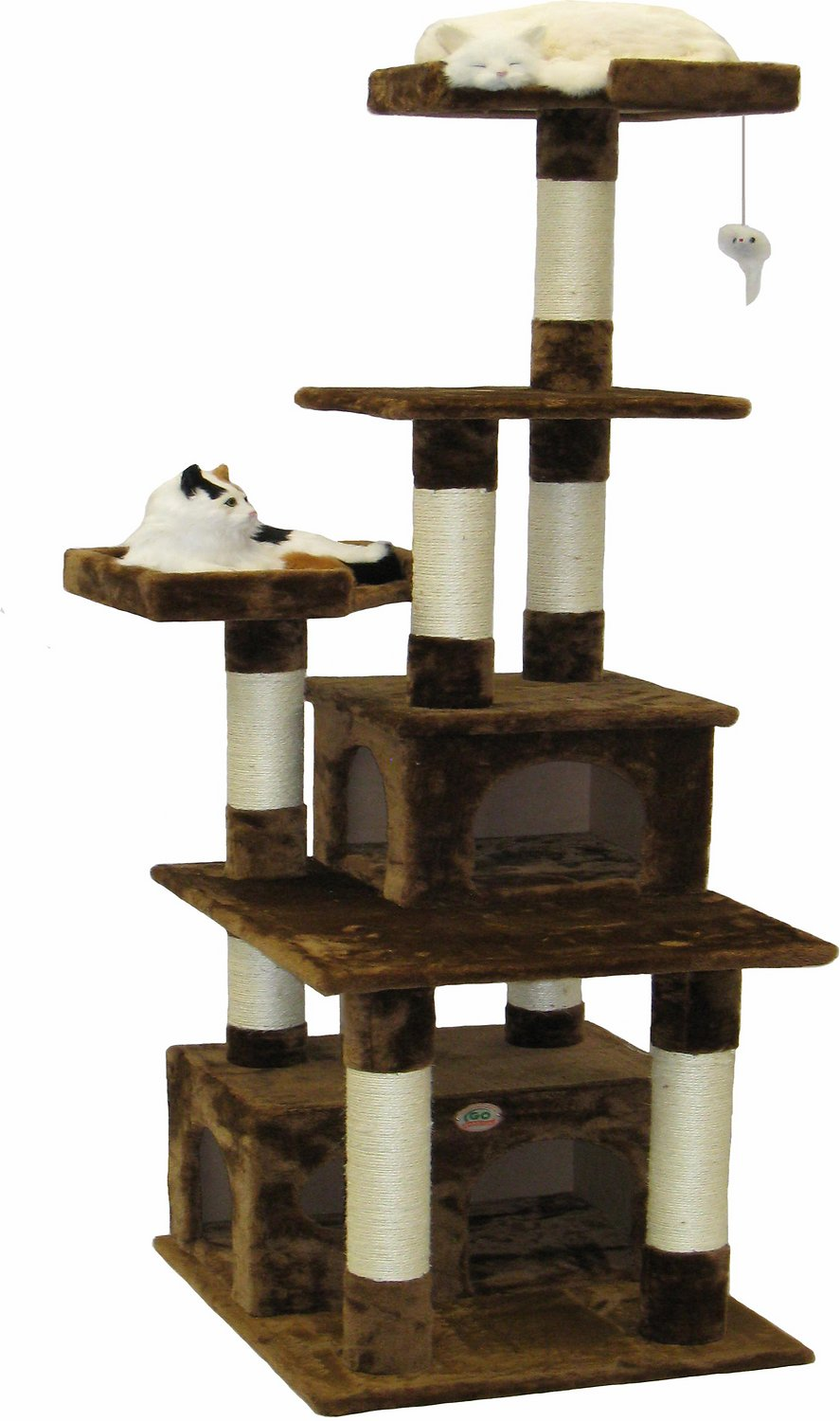 cat tree designs catcase white bookcase with a cat tree shelves  - cat tree designs build