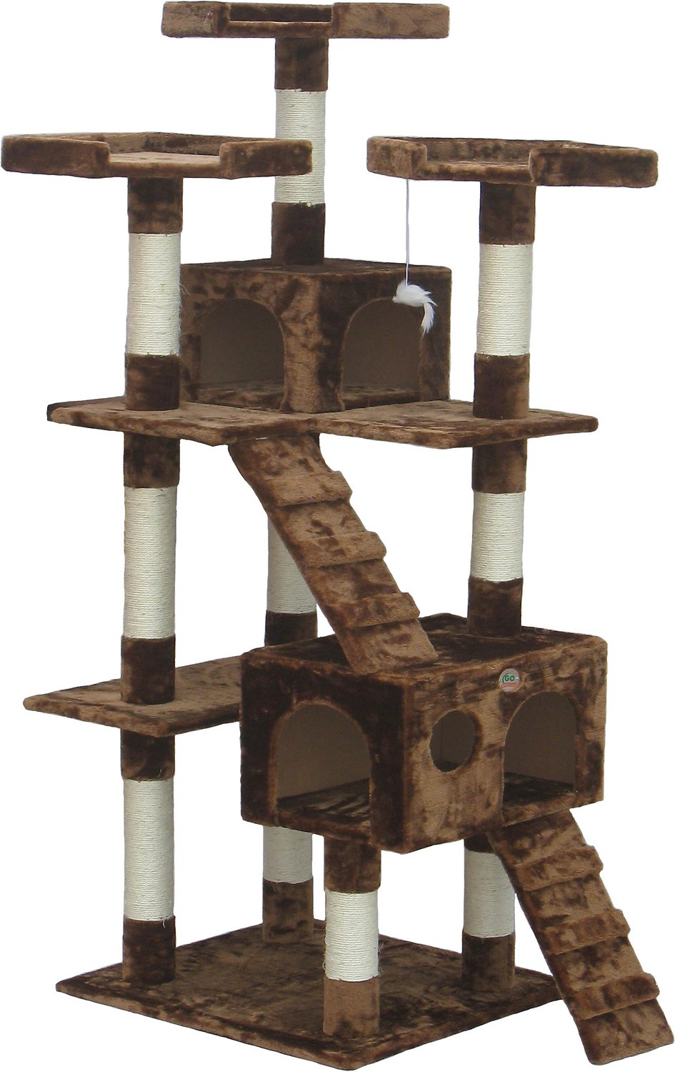 Chewy Com Cat Trees