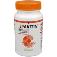 Vetoquinol Epakitin Supplement for Dogs & Cats, 60g