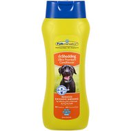 FURminator DeShedding Ultra Premium Conditioner For Dogs, 16-oz bottle