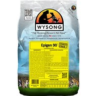 Wysong Epigen 90 Starch-Free Formula Dry Dog & Cat Food, 5-lb bag