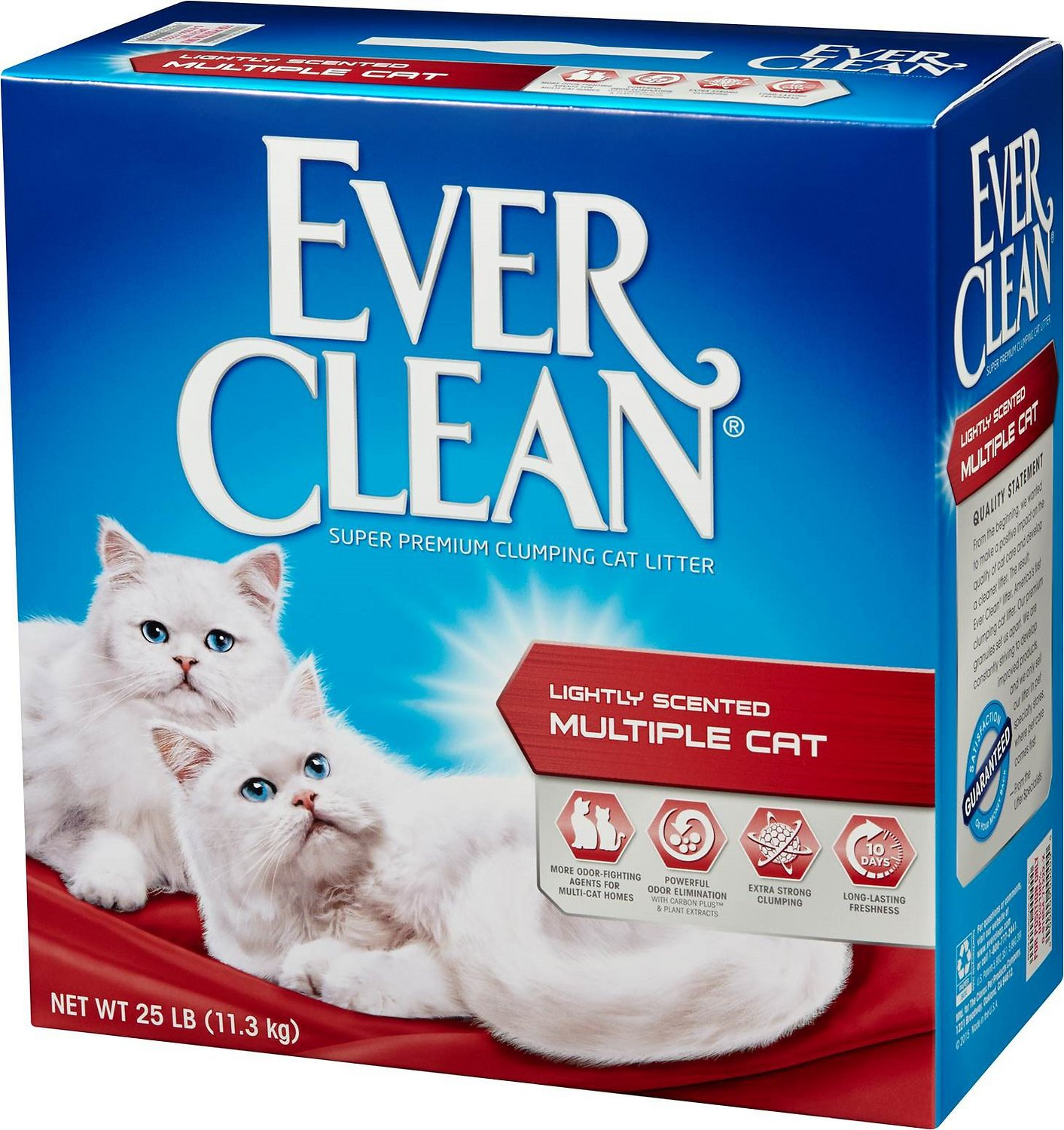 Ever Clean Multicat Clumping Cat Litter, 25lb Box. Cheap Bachelors Degree Online. Computer Services Wilmington Nc. Counseling For Substance Abuse. Is Add Considered A Disability. Child Care Associates Danbury Ct. Independent Investment Bankers. 2 Year Bachelors Degree Online. Vancouver Bed Breakfast Sell My Property Fast
