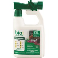 Bio Spot Active Care Yard & Garden Spray, 32-oz bottle