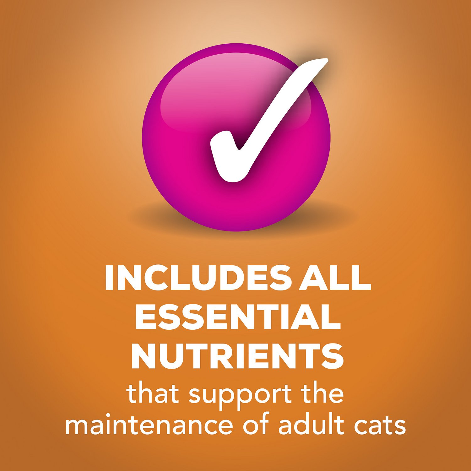 Is Friskies Cat Food Cooked