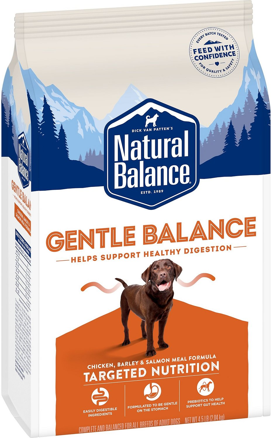Where To Buy Natural Pet Cat Food