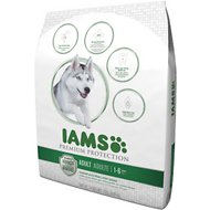Iams Premium Protection Adult Dry Dog Food, 24.5-lb bag