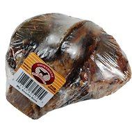 Smokehouse USA Meaty Knuckle Bone Dog Treat