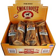 Smokehouse USA 7
