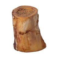 Chasing Our Tails Smoked Beef Marrow Bone Dog Treats, Small