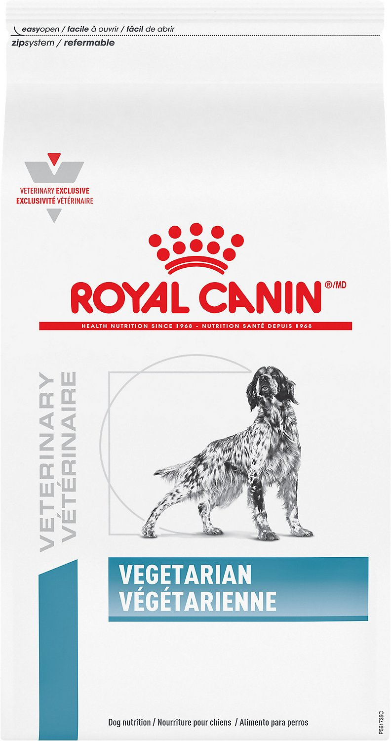 Royal Canin: reviews and advice of veterinarians 88
