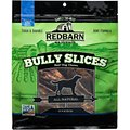 Redbarn Naturals Bully Slices Dog Treats