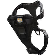 Kurgo Dog Harness with Camera Mount, Giant